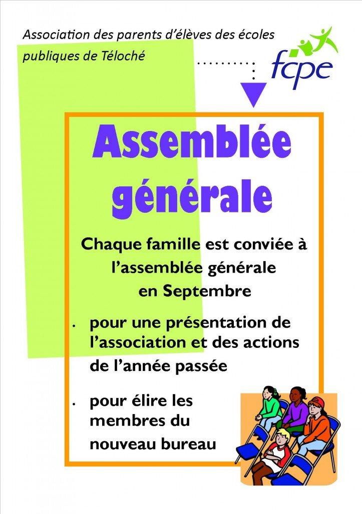 01-affiche assemblée générale