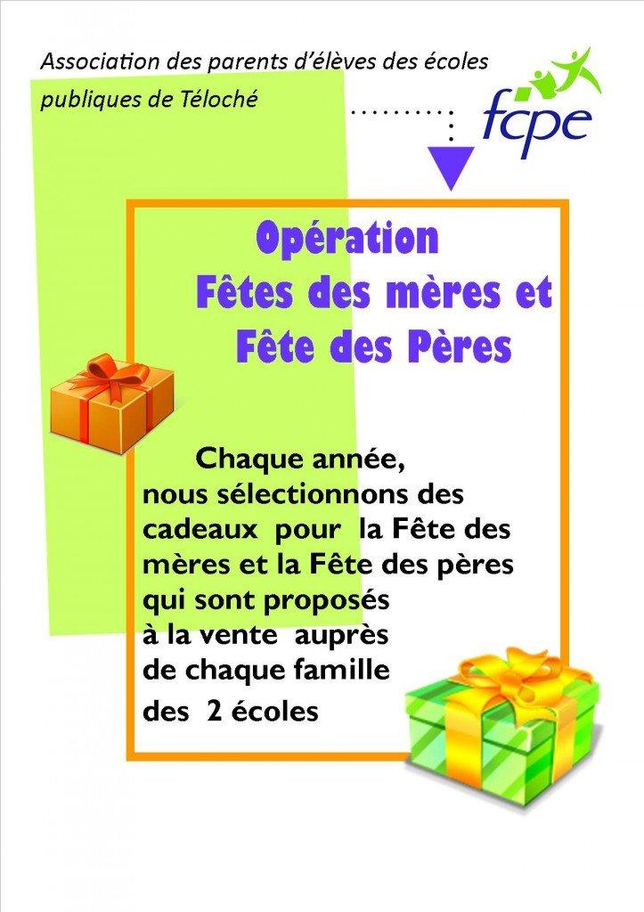 06-affiche  fête des mères et pères