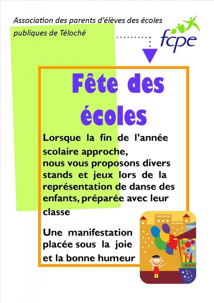 07-affiche fête des écoles