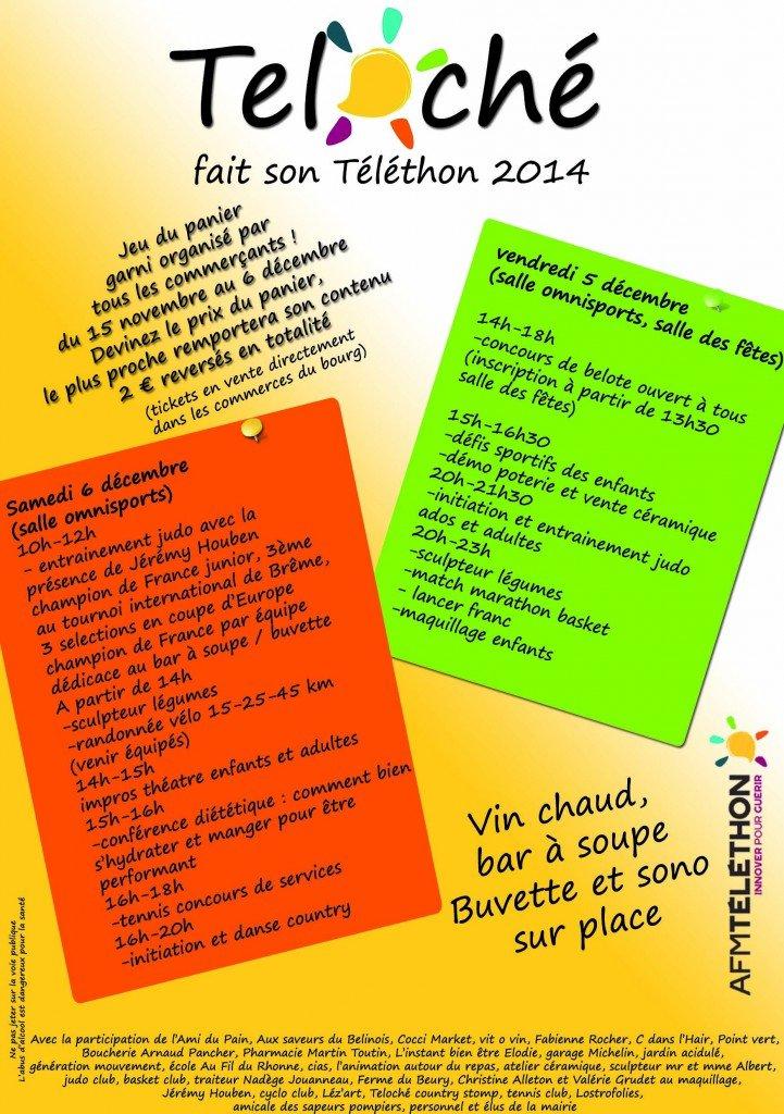 telethon tract (1)